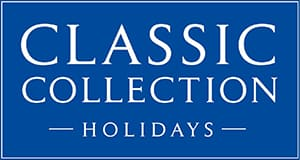 Classic Collection Careers